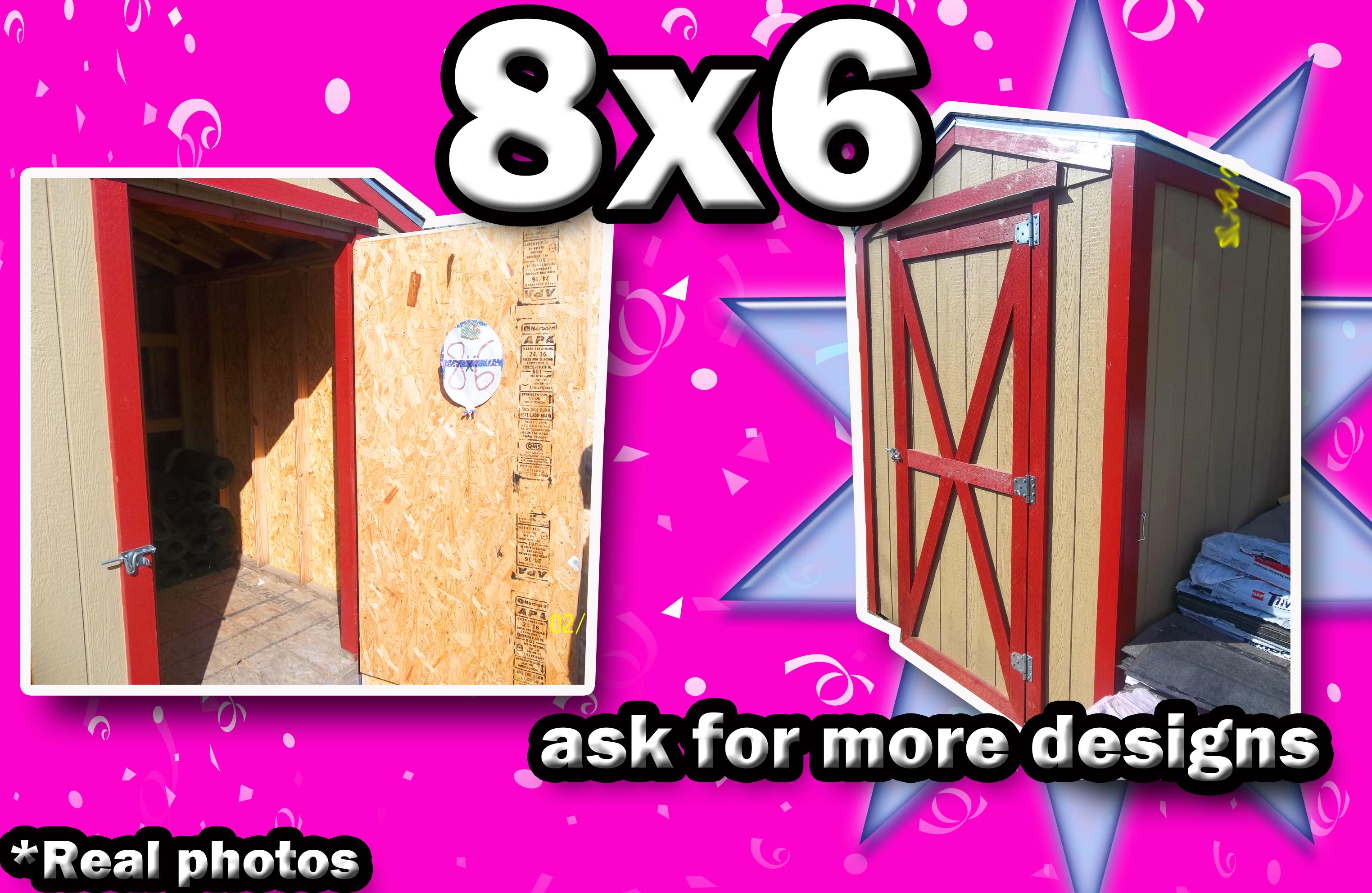 Storage sheds san diego news